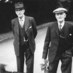 Watkins FH - 11a - Charles Phillips & Robert Davies