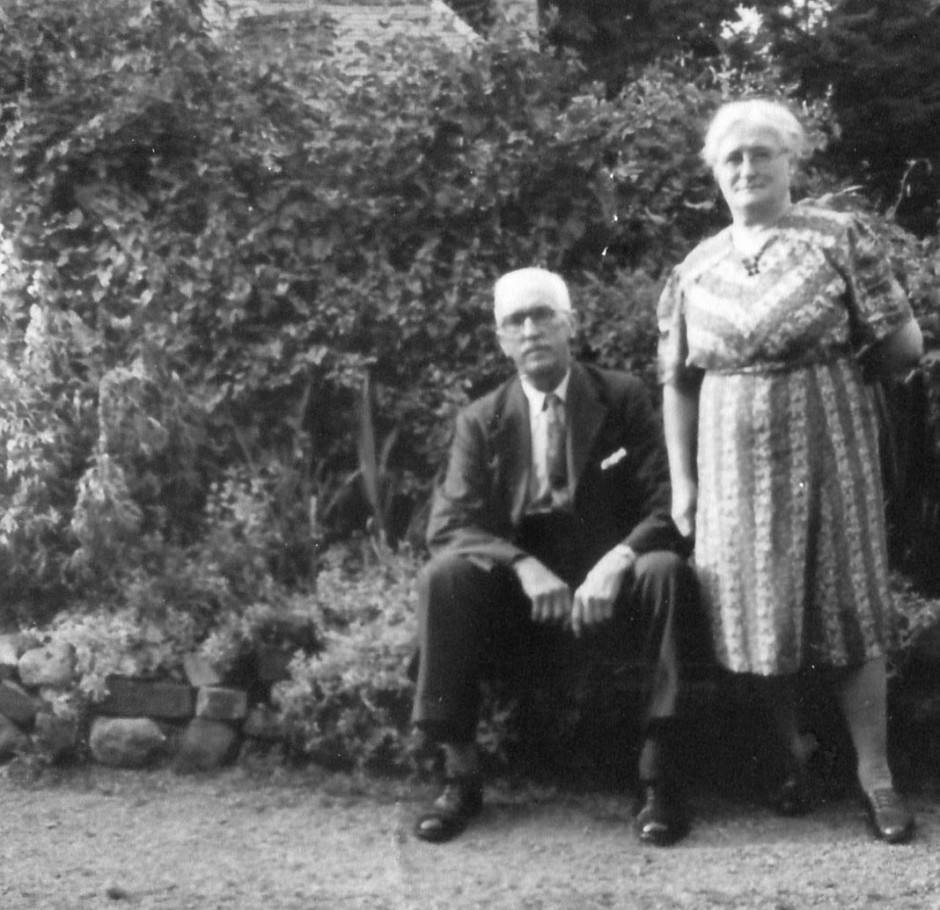 Watkins FH - 39a - Catherine & Charles Phillips