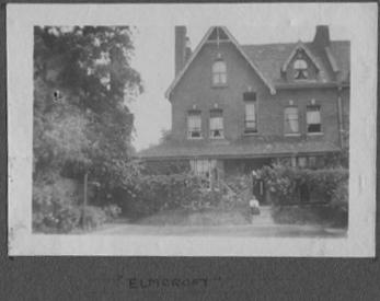 Elmcroft