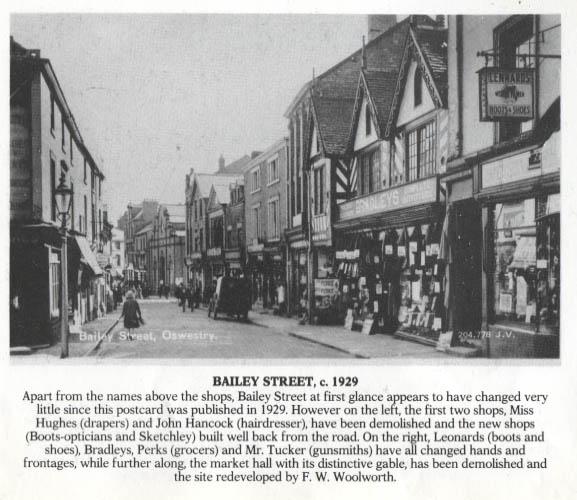 NM-O-5-3-24 - Bailey Street c1929