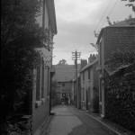 Neg-O-5-23-2 - Arthur Street 1963
