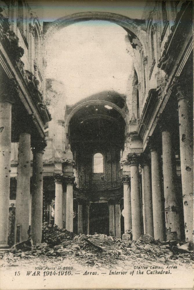 OSW-WW1-Arras - 12