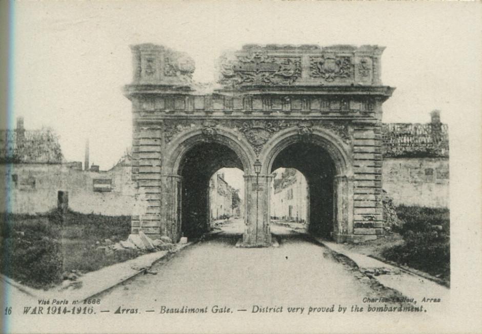 OSW-WW1-Arras - 13