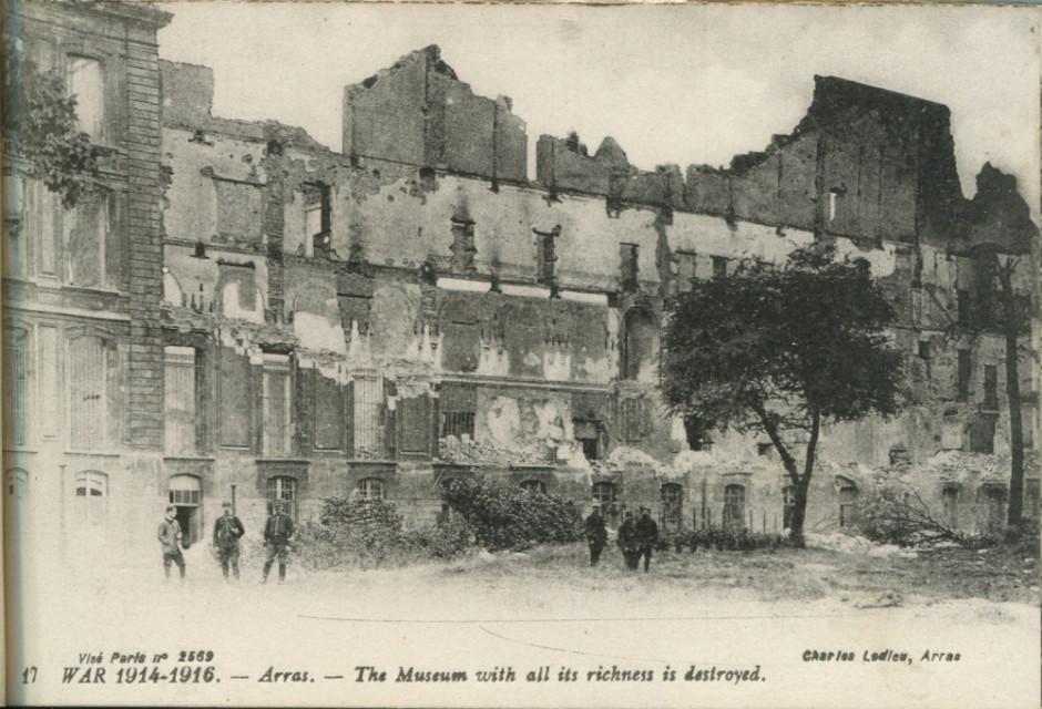OSW-WW1-Arras - 14