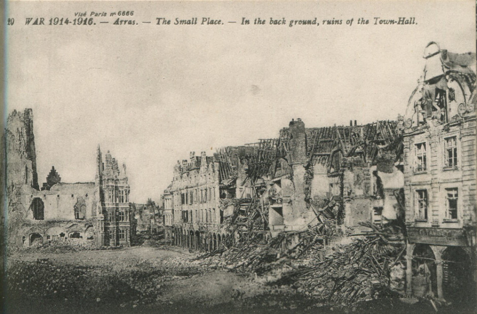 OSW-WW1-Arras - 17