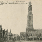 OSW-WW1-Arras - 2