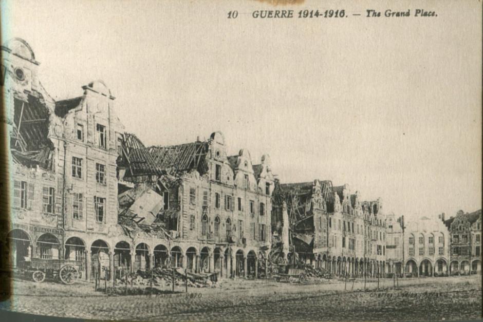 OSW-WW1-Arras - 22