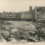 OSW-WW1-Arras - 7