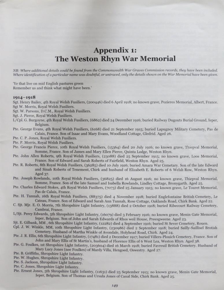 OSW-WestonRhynWM - 1
