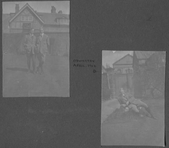 Osw April 1912