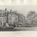 PH-L-109-1 - Llanforda Hall