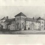 PH-L-109-2 - Llanforda Hall Stables