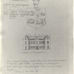 PH-L-111-3 Llangedwyn House