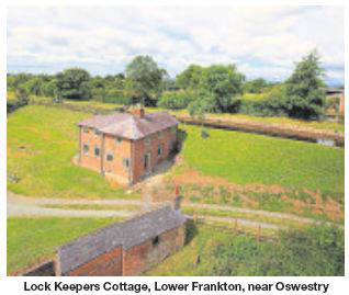 PH-L-46-4 - Lock Keepers Cottage