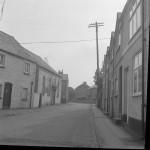 Neg-O-5-102-2 - Penylan Lane 1963