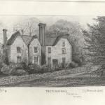 PH-T-13-8 - Treflach Hall 1872