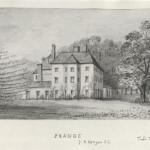 PH-W-12-10 - Pradoe 1871