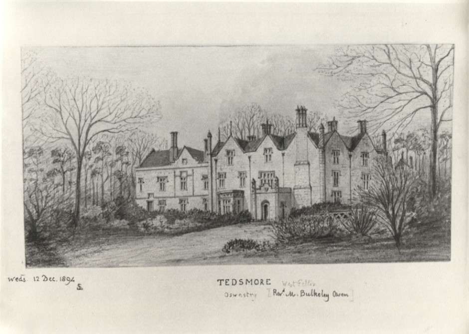 PH-W-12-9 - Tedsmore 1894
