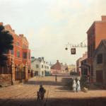 NM-O-5-6-175 - Church St 1799