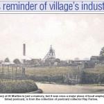 NP-I-3-17 Ifton Colliery