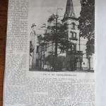 NP-O-118-1 - Ardmillan House 1960