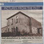 NP-O-5-31-3 - Broom Hall
