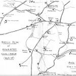 PH-Coalfields-117-1 - field Partial Plan 1883