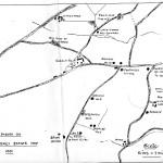 PH-Coalfields-117-3 - Sweeny Estate pits 1831
