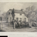 PH-M-3-11 - Gwern y Brenin Cottage - Stanley Leighton