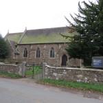 NM-M-21-13 - Morton Parish Church