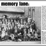 NP-M-21-11 - Morton School in 1884