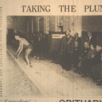 NP-O-5-72-13 - Re-opening of Swimming Baths