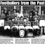 NP-Sport-42 - Ifton Heath School FT 1939