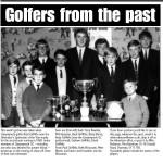 NP-Sport-43 - Llanymynech Golfers 1968