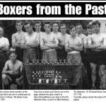 NP-Sport-50 - Trefonen Boxing 1955