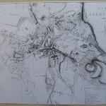 NM-E-8-3-12 - EllesmereTown Map 1835