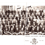 NM-O-5-27-13 - Osw Boys High School 1953