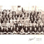 NM-O-5-27-15 - Osw Boys High School 1953