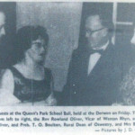 NM-O-5-63-7 - Queens Park School Ball 1969