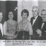 NM-O-5-63-8 - Queens Park School Ball 1969