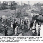 NP-L-19-64 - Station Junction March 1960