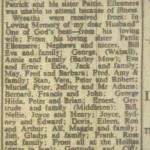 NP-O-5-15-244 -  G H Faulks obituary 1954