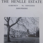 PH-H-114-2 - Henlle Estate Sale 1972