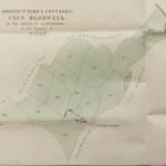 PH-L-18-8 - Cefn Blodwell 1849