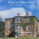 PH-L-18-9 - Glan-yr-Afon Hall 1998