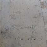 PH-O-5-10-101 - Bryn y Mapsis Map
