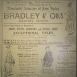 np-o-5-6-179 -bradley-co-drapers-advert-1917