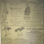 np-o-5-3-26-bradley-co-drapers-advert-1917