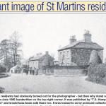 NP-S-2-25 - St Martins 1905