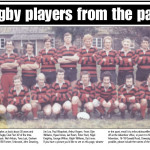 NP-Sport-53 - Oswestry Rugby 1980